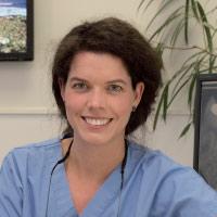 Dr Maryse Major