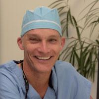 Dr Normand Aubre